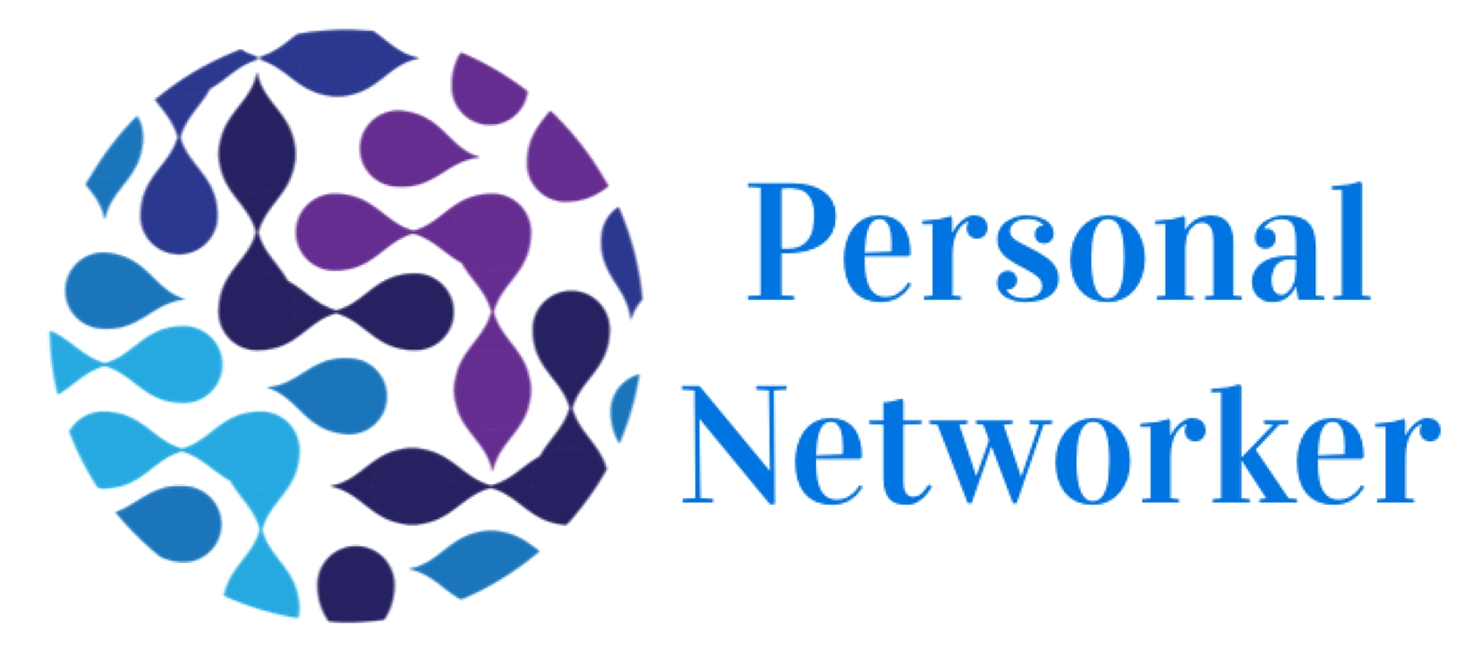 Persona Networker