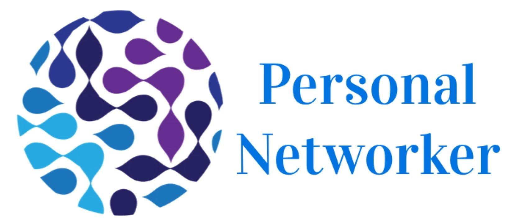 Persona Networker